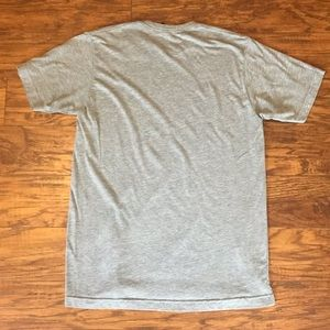 Tops - Grey City and Colour T-shirt
